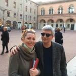 Con Vendola