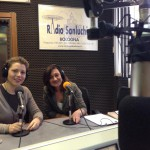 In Radio San Luchino