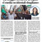 Intervista Sonia Serravalli, blogger in Egitto-001-001