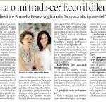 La Nuova Ferrara, 23 luglio, pag 32, jpg